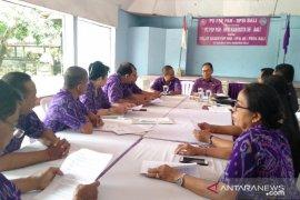 """Anggota DPD """"jemput bola"""" aspirasi pekerja Bali terkait RUU Cipta Kerja"""