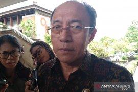 Pemprov Bali satukan penanganan pasien terduga COVID-19 di RSUP Sanglah