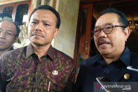 Bali siapkan Rp15 miliar guna hadapi kemungkinan COVID-19 mewabah