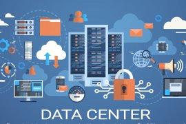 Google apresiasi rencana pemerintah bangun pusat data dalam negeri