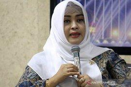 Siber Bareskrim jadwalkan pemeriksaan terhadap Fahira Idris