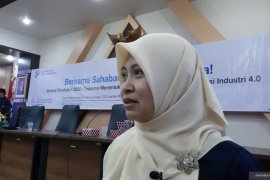 BPS Kota Singkawang rekrut 300 Petugas Sensus