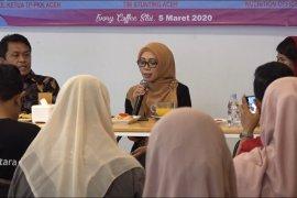 PKK Aceh optimistis Aceh bebas stunting 2020 tercapai