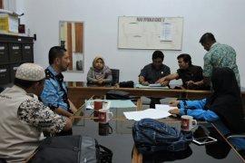 Desk Pilkada belum terbentuk, DPRD Situbondo panggil Bakesbangpol