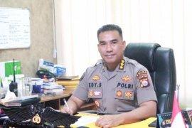 Polda Banten selidiki penyebar video hoaks pasien Corona di RSDP Serang