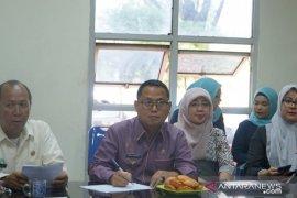 Gorontalo Utara kembangkan konsep pariwisata terintegrasi