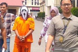 Terkait pemerkosaan terhadap gadis disabilitas, ini kata LBH APIK Aceh