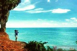 Pemerintah alokasikan Rp60 miliar kembangkan wisata Pulau Giliyang Sumenep