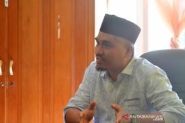 DPD II Golkar Gorontalo Utara jagokan Rusli Habibie
