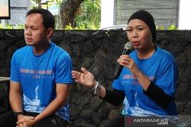 Sekitar 4.000 pelari akan ramaikan Bogor Half Marathon