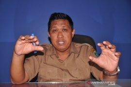 Angka kematian ibu dan bayi di Kabupaten Belitung Timur meningkat
