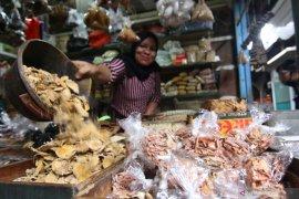 Peneliti UI-IPB temukan bahan alam Indonesia potensial cegah COVID-19