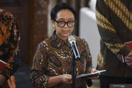Mulai 2 April 2020 WNA dilarang masuk ke Indonesia