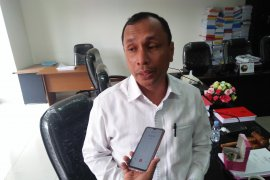 DPRD Maluku panggil Dinkes pertanyakan kesiapan antisipasi virus corona