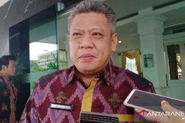 Dinkes Kubu Raya diminta tingkatkan koordinasi lintas sektor antisipasi corona