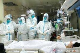 Kecuali Wuhan, Provinsi Hubei zero kasus corona baru