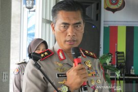 Kapolda Aceh: Pers mitra penting kepolisian
