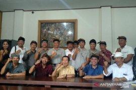 Anggota DPD Pastika: bekali generasi muda Bali dengan pendidikan memadai