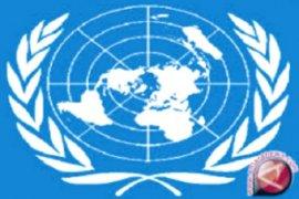 PBB prediksi 5 juta -25 juta lapangan kerja hilang dampak COVID-19