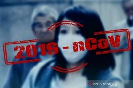 "Warga Taput diduga ""suspect"" corona: Perokok aktif alami infeksi paru hingga miliki putri seorang pekerja kapal pesiar"