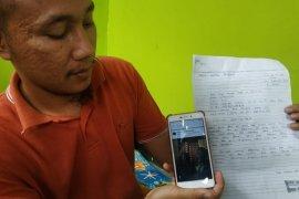Cerita seorang pengusaha yang hampir bunuh diri setelah jadi korban perundungan