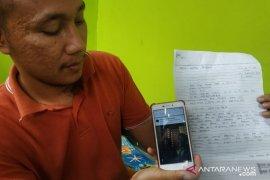 Pengusaha di Blitar nyaris bunuh diri setelah jadi korban perundungan