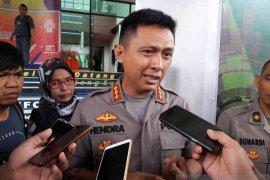 Jenis pelanggaran tilang elektronik di Bekasi ditambah