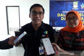 Soal karantina dua ABK Diamond Princess di Cikarang, Pemkab Bekasi: Itu tidak benar