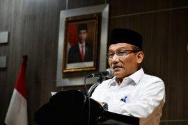 Pemkot Banda Aceh kejar target kota layak anak penuh tahun 2021