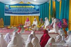 Isra Mi'raj, momentum perkuat ukhuwah Islamiyah