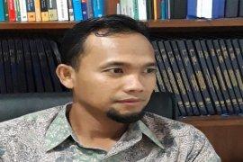 Mengakhiri Polemik RUU Keamanan dan Ketahanan Siber
