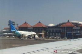 Penerbangan dari berbagai negara tujuan Beijing dialihkan ke 12 kota