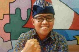 "PLN Bali berikan kemudahan masyarakat lewat program ""Dilan"""