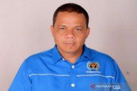 Ketua Umum PWI Pusat akan hadiri HPN di Lhokseumawe