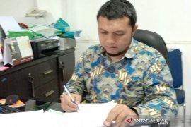 Kasus DBD di Aceh 179 penderita selama Januari 2020