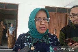 Rencana beri bantuan hukum ke Irianto dicabut, kata Bupati Bogor