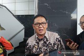 Wabah corona tidak pengaruhi kunjungan turis asing di Puncak Bogor