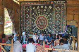 Bank Indonesia jalin kerjasama desa wisata dengan Aceh Tengah