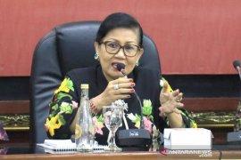 Putri Koster:  Atasi KDRT perlu pendekatan hukum-budaya