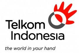 Dirut Telkom: Restrukturisasi anak perusahaan berdampak positif pada kinerja