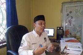 KPU Bangka Tengah jamin integritas anggota Panitia Pemilih Kecamatan