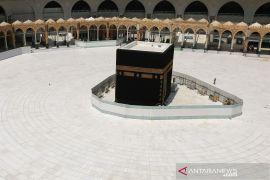 Setelah Makkah, Riyadh dan Madinah, Arab Saudi mulai karantina Jeddah