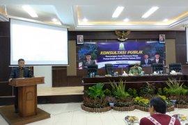 Pembangunan ekonomi Aceh harus terfokus