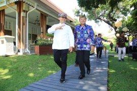 Wali Kota Malang wajibkan stafnya belajar ke Banyuwangi