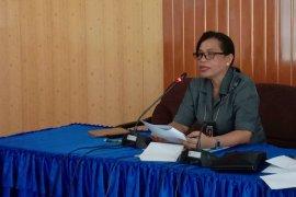 BPS : Impor Maluku Juni 2020 naik 14,98 persen
