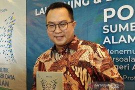 Selama pandemi, Rektor IPB sarankan stimulus khusus petani-nelayan
