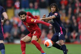Klub Liga Inggris tegaskan komitmen untuk selesaikan musim
