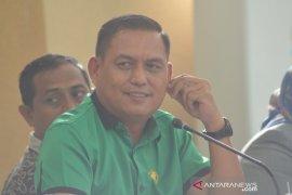 Gorontalo Utara didorong tingkatkan produksi perikanan tangkap