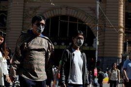 Berita dunia - Cegah virus corona, Australia minta pertemuan 500 orang ditiadakan