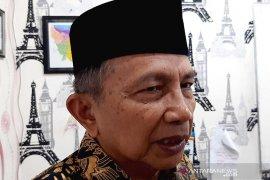 Adik Amien Rais tidak akan calonkan diri sebagai Ketum PP Muhammadiyah